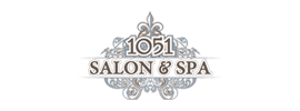 1051 Salon And Spa