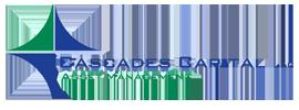 Cascades Capital