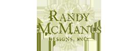 Randy McManus Designs